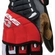 EVS Wrister Gloves – Review by Paul Aschmann
