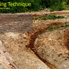 Riding Technique – Ruts in Corners by Paul Aschmann