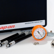 Snap On – Compression Tester