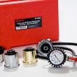 Snap On – Cooling System Tester