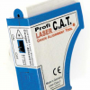 ProfiCat Laser Chain Alignment Tool