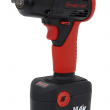 Snap-On – Cordless Impact Wrench