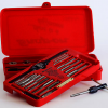 Snap-On – Tap and Die Set