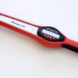 Snap-On – Digital Torque Wrench