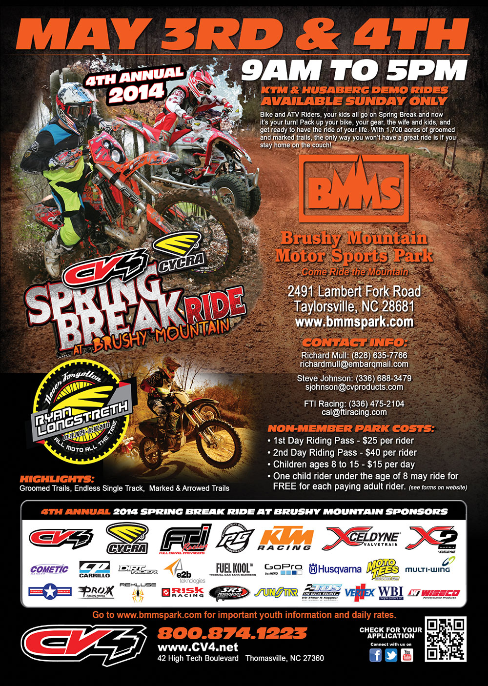 2014SpringBreak_Flyer-(2)