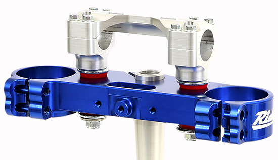 309-HI-RES-KTM-CLAMPS-BLUE_featured