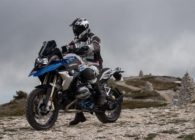 Michelin Offers Preview of New Michelin Anakee Adventure Tire