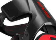 All New – Web Pro Knee Brace From EVS Sports