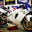 Track Day Riding – Is It For You? Part Three in a Four Part Series