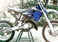 The Woods Ripper That YOU Can Build – We Build It Part I  – The Intro