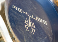 Rekluse Z-Start Pro Clutch Test