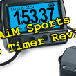 AiM MyChron Light TG MX Lap Timer Review
