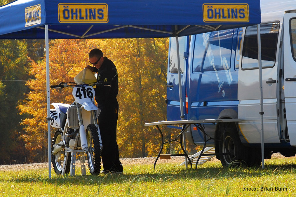 ohlins_full